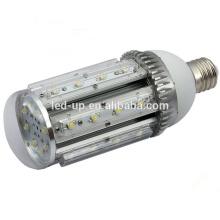 E40 32W LED Corn Light Bulb Cool White for Warehouse