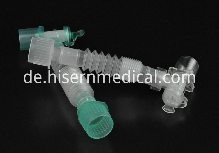 Catheter Mount Expandable