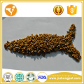 Fabricante de alimentos para animais de estimação Orgânico Reliable Unique Design Dry Cat Food