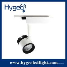 Lumière de voie à faible puissance à haute luminosité, marque hygea