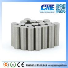 Kundenspezifische industrielle Cast AlNiCo Magnete