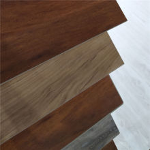 Anti-static luxury pvc floor tile spc vinyl floor