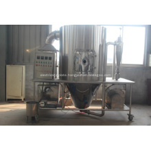 High Speed Centrifugal AB and ABS Latex Spray Dryer