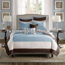 Madison Park Attingham 7 Piece Bed Set