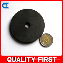 Made in China Hersteller & Fabrik $ Supplier High Quality Magnetic Ferrit Core