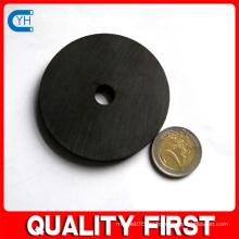 Fabricado en China Fabricante y fábrica $ Proveedor De alta calidad de núcleo de ferrita magnética
