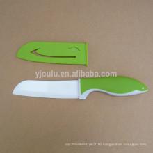 fruit and salad knife