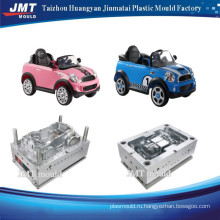 Toy mould of baby ride on car mold