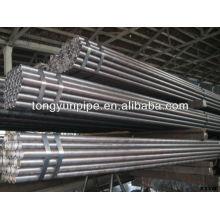 Astm a106 Klasse B Kohlenstoff Stahl Rohr