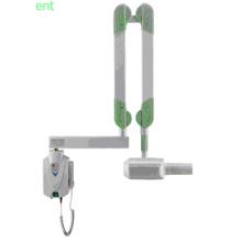 DXM-60 b Wand Dentalgeräte zahnärztliche Röntgengerät