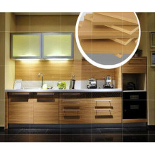 WPC/PVC Wood Plastic Material for Kitchen Cabinet/ WPC Foam Board