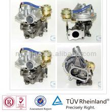 Turbocompressor GT1546S 706977-5001 0375C8