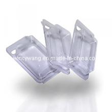 Ясно, Складная блистерная упаковка (гл-162)