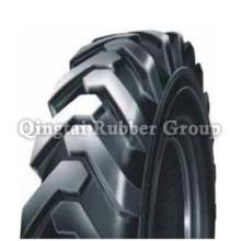 L2 de G2 pneumático diagonal de OTR