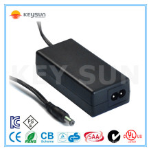 Factory price led 90w switching power supply 220v 15V 6a