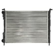 Auto radiator for Fia-t UN-O CAR-GO 1.0L engine cooling car radiator Spark radiator OEM 732964R