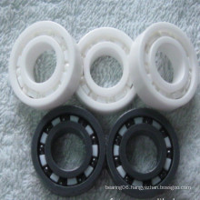 Different Kinds of The Ceramic Bearing