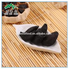 Bulbo de ajo negro fermentado