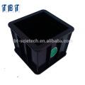 Cube Plastic Mould