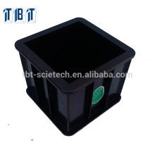 Куб Пластиковый Плесень