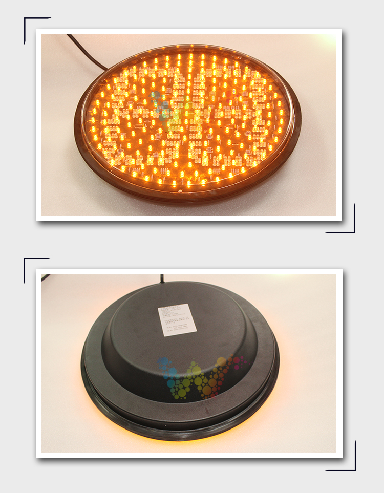 400mm led traffic light lampwick_04