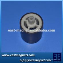 Japón TDK-FBSH estándar imán de anillo magnético multipolar para la venta / RP señal eléctrica multi-polo anillo magnético