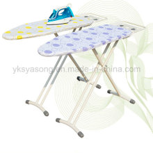 Simple Style Afforable Ironing Board