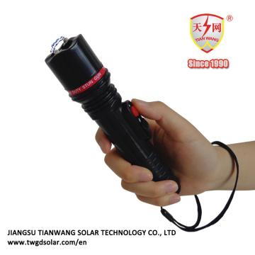 High Performance Safety Equipment Lamp Tazer