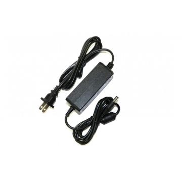 All-in-one 26V 5.5A VI szintű univerzális AC / DC adapter