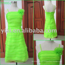2010 manufacture sexy prom dress PP0051