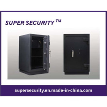 Fire Proof Forming Cement Safe (SFP73)
