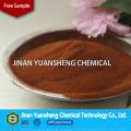 Cls Charbon Briquette Binder Powder CAS 8061-52-7 Calcium Ligno Sulfonate