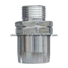 Zcheng Fuel Dispenser Parts Aceite Pareja Junta manguera giratoria (ZCS-01)