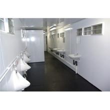 Lavabos especiales para exteriores (shs-mc-ablution008)