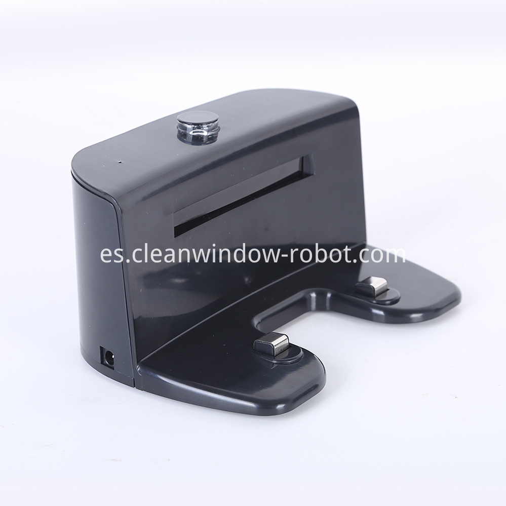 Cheapest Mopping Clean Robot (5)