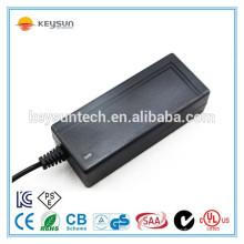 Fabrik direkt 15V 6a ac / dc 90w switchmode Netzteil