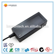 Factory directly 15V 6a ac/dc 90w switchmode power adapter