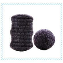 Janpanese Konjac Sponge for Skin Care and Facial Cleansing