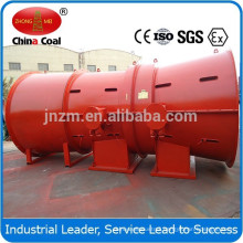 FBD Series Explosion-proof Axial Flow Fan From Manufacture
