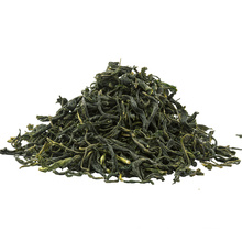 Organic Certified Fujian Maojian Green Tea