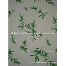 PPGI com licença de bambu Use para material de construção