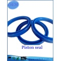 Factory Price PU Piston Seal