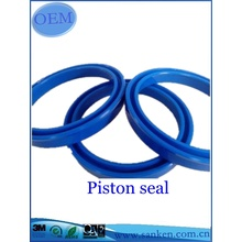 Fabrika Fiyat PU Piston Seal
