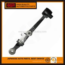 Pièces de suspension de voiture pour Toytoa Lexus GS300 48069-30290 48068-30290 bras de commande de voie