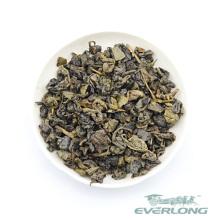 Pólvora de Qualidade Premium Chá Verde (9502)