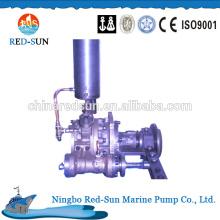 Rotary vane vacuum pump water liquid ring vacuum pump price