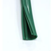 SINOFUJI High Temperature Resistant Silicone Rubber Sleeve