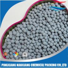 Bola de cerâmica de energia ORP fazer água antioxidante