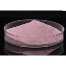 Estearato de cobalto de calidad superior Precio bueno