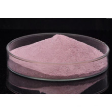 Top Quality Cobalt Stearate Good Price